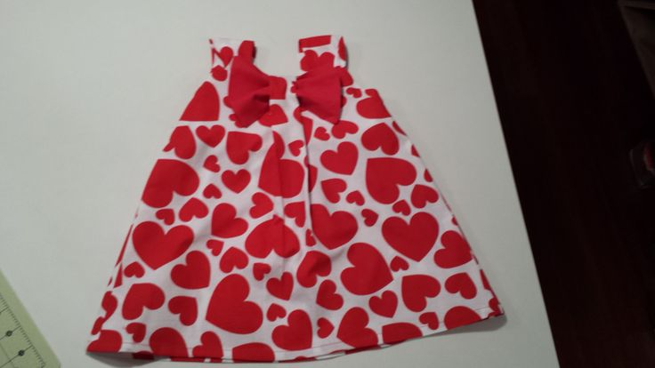 valentine's day dresses for cheap