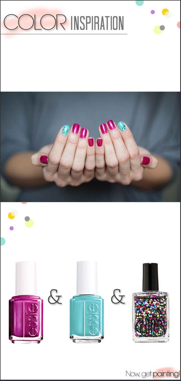 traitement acné produits naturels nem
