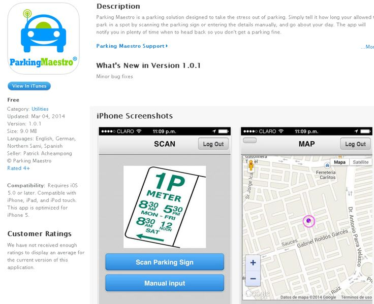 http://www.parkingmaestro.com/