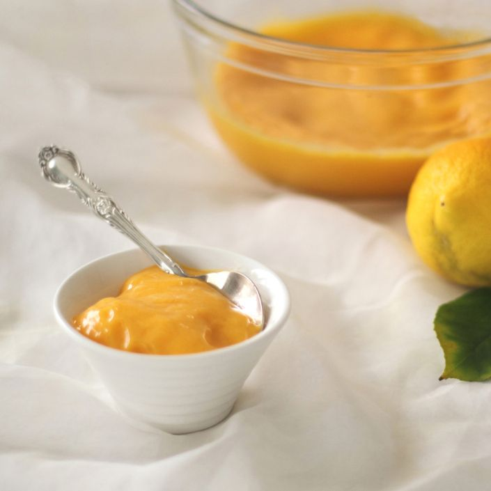 Lemon Curd | How To's. And Helpful Ideas | Pinterest