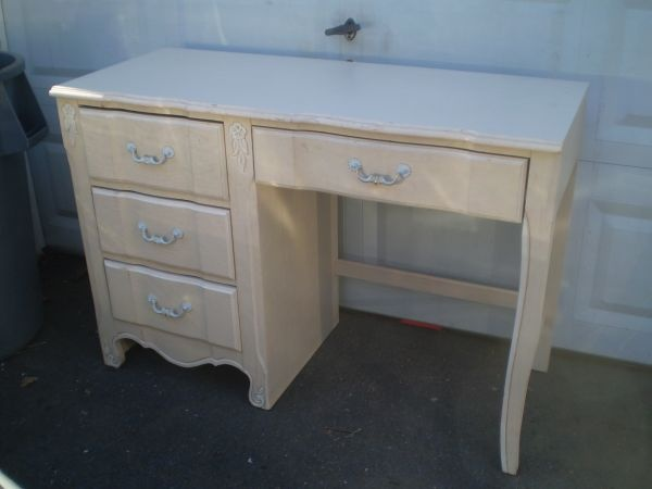French Provincial Furniture Craigslist