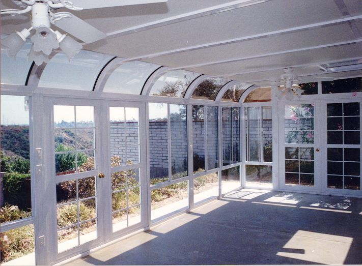Sun Room Greenhouse I Luv Sunrooms Pinterest