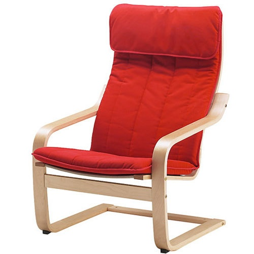Ikea Unterschrank Ausziehbar ~ More like this reading chairs , chairs and armchairs
