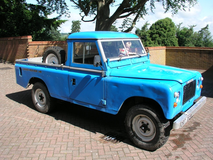 Contact Atlantic British For Land Rover Parts Html