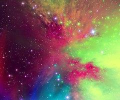 ملونة | نعرفكم
