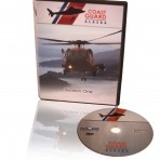 """Coast Guard: Alaska"" DVD- Season 1 @TWC_CGAlaska"
