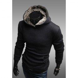 wholesale hoodies for men buy cool mens hoodies online at wholesale