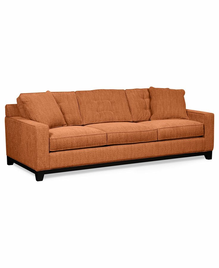 Clarke fabric queen sleeper sofa bed custom colors for Sofa bed queen