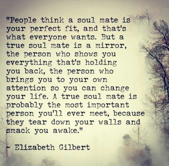 Find your Soulmate Online   Guardian Soulmates