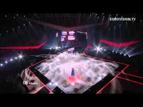 euphoria eurovision final