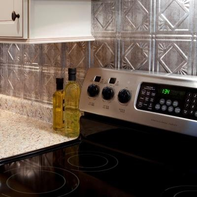 fasade backsplash home diy ideas pinterest