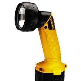 Dewalt Flashlight