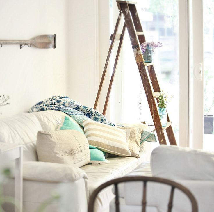 beach shabby chic style beach cottage pinterest. Black Bedroom Furniture Sets. Home Design Ideas