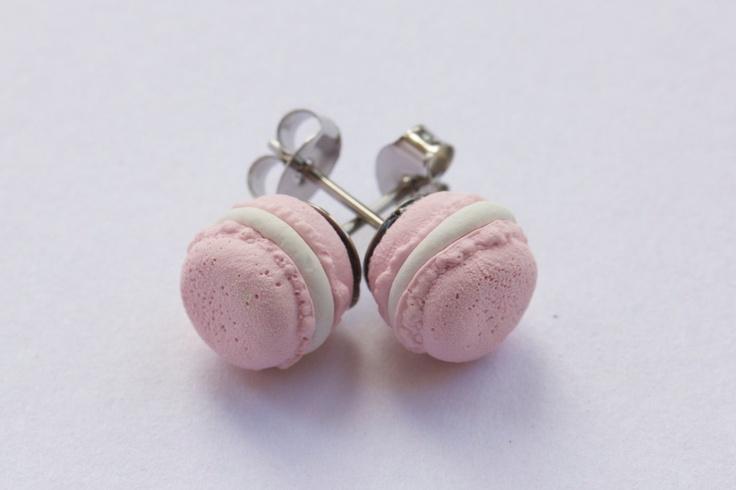 accessories 006eec8230d90c4bd659