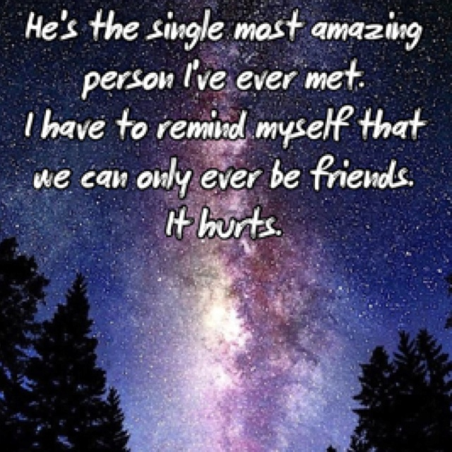 Funny Quotes About Forbidden Love : Forbidden love Unforgiving Love Pinterest