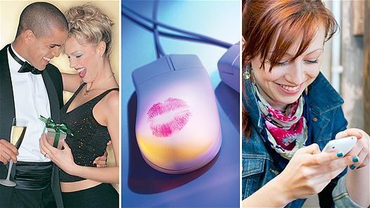 dejtingsidor för unga erotiska kläder online