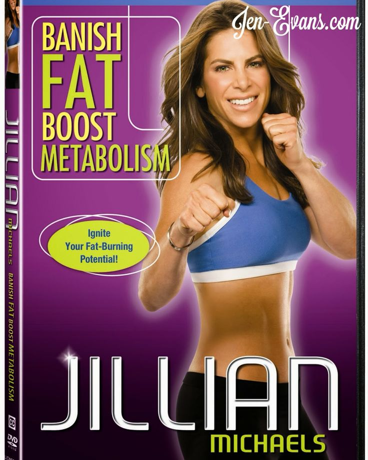 Forum on this topic: 6 moves to fire up fat loss, 6-moves-to-fire-up-fat-loss/
