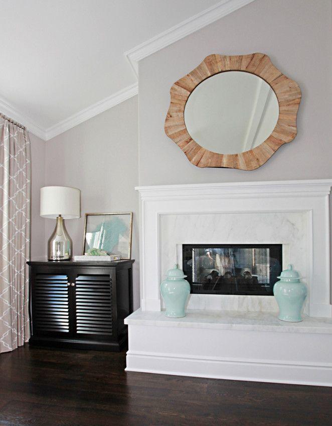 Modern Bedroom Set Grey Beige1 1jpg Coastal Bedroom