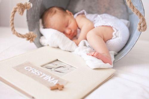 Ideas para regalar canastilla de beb valentina y el for Cosas originales para regalar