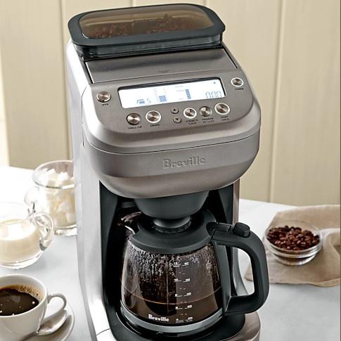 Breville Coffee Maker Glass : Pin by Monica Mingo on Foodstuffs Pinterest