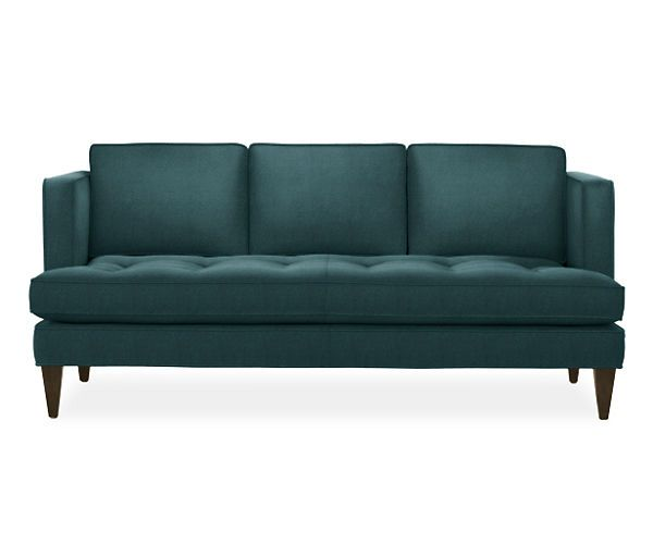 40 Inch Deep Sofa. Pin By Dawn Kamalanathan On Living Room Rugs Pinterest