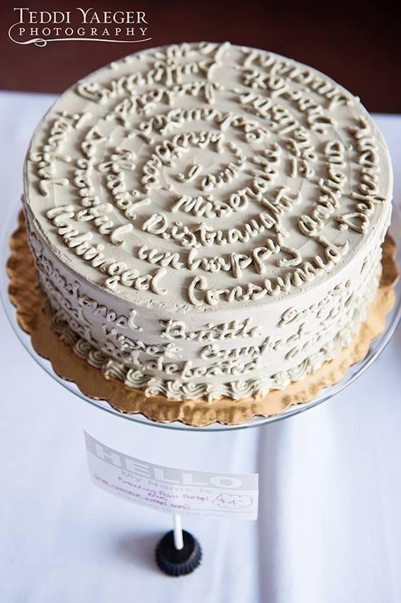 cake store seattle
