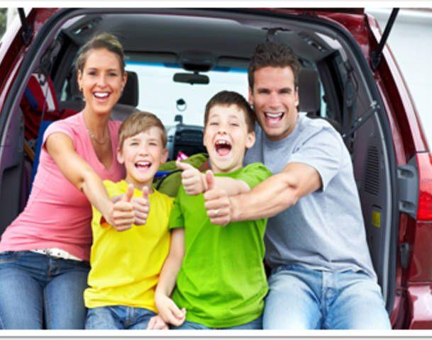 car loan insurance calculator malaysia