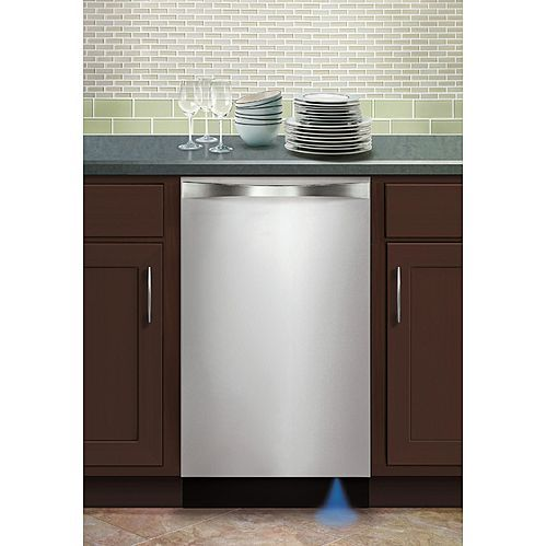 Dishwasher for narrow space 18in wide cleaning and refurb 101 p - Dishwasher small space plan ...