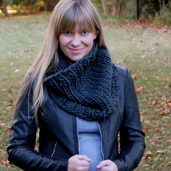 Nicole Stober nude 459