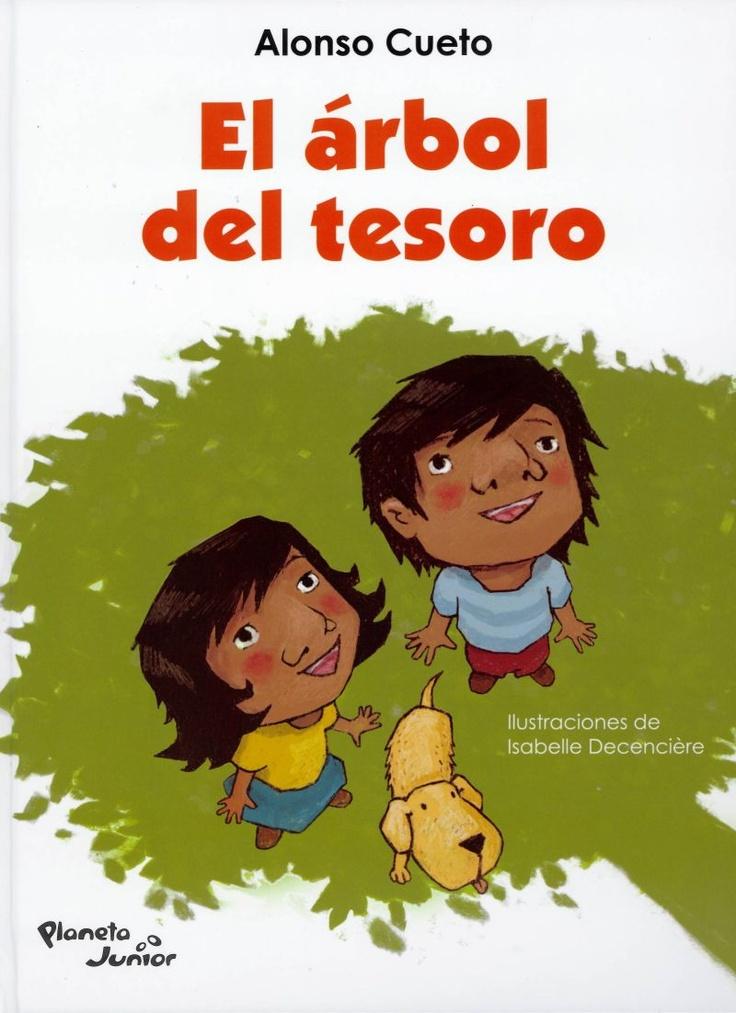 Cuentos para ni os books for my little sunshine pinterest - Infantiles para ninos ...