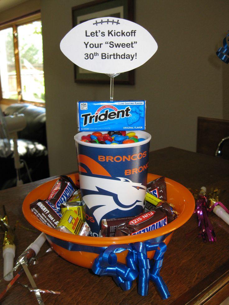 Birthday Gift Ideas For Boyfriend Turning 26