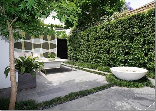 Secret gardens of sydney landscaping ideas pinterest for Garden design ideas sydney