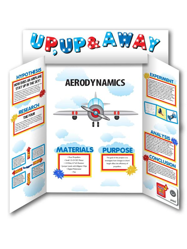 Finneys First Flight Published And Ready For Purchase in addition Easy Cool Science Experiments For Kids besides 7 Ex le Of An Introduction further News likewise Photo. on paper airplane science fair project