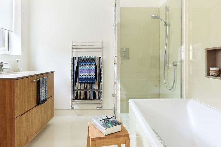 Coach House By Pascoe Interiors Master Bath Pinterest