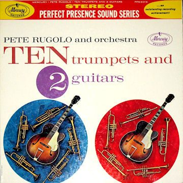 Pete Rugolo And His Orchestra Behind Brigitte Bardot Cool Sounds From Her Hot Scenes