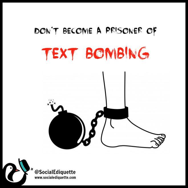 children board onlinesafety sexting