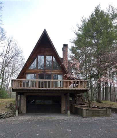 Pin by jason defelice on Timber frame Pinterest