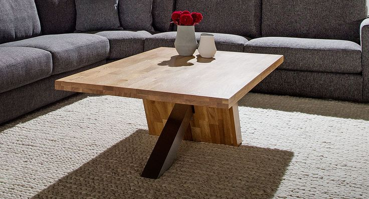 Nolan Coffee Table Nick Scali Home Accessories Pinterest