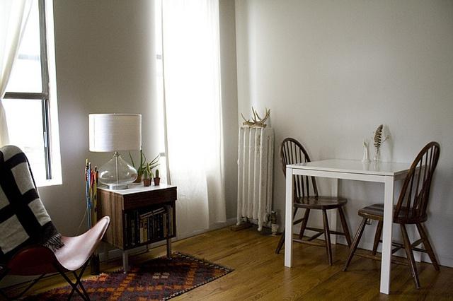 Paint is benjamin moore quot collingwood quot living room pinterest