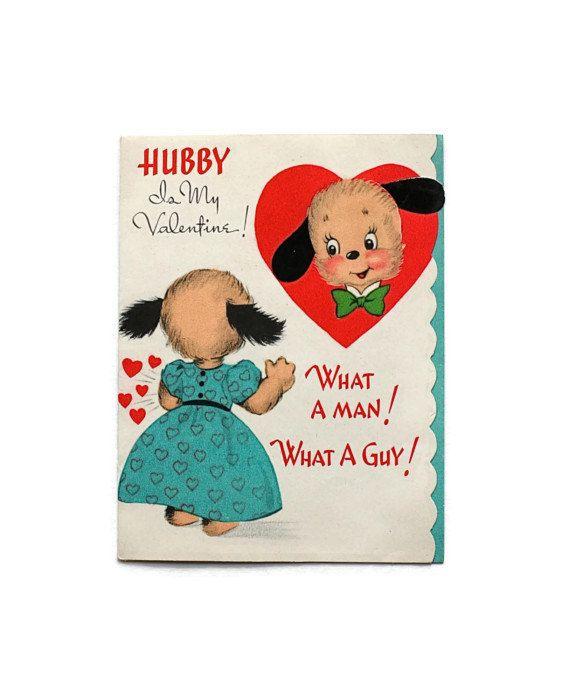 vintage valentine cards free clip art
