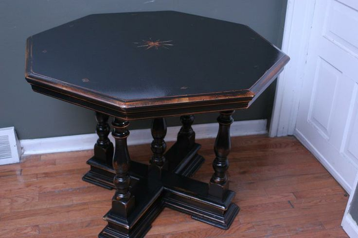 octagon kitchen table 349 13088 our repertoire