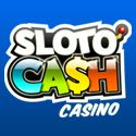 99 slot machines no deposit bonus codes 2016-2017 nba