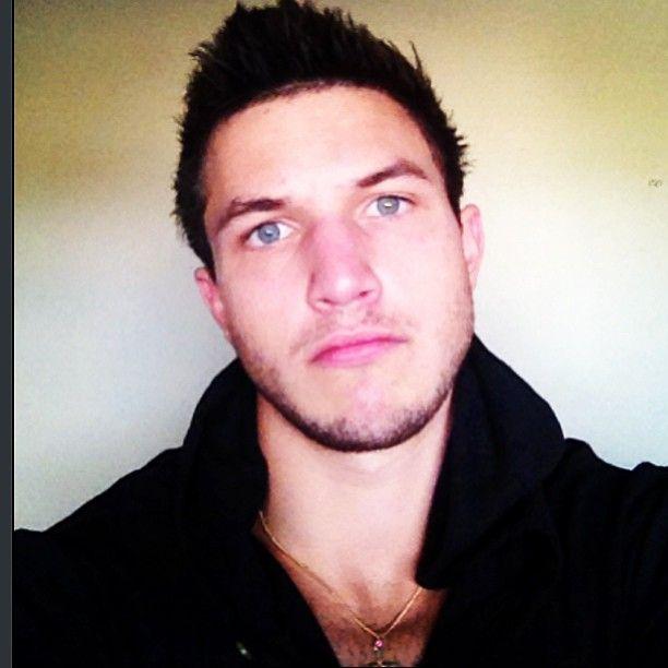 Robby Ayala - Vines Adorable and funnyRobby Ayala Instagram