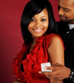 ... Black People Meet, J Date, and all the other online dating marketing