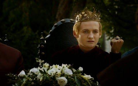 game of thrones 1. sezon 6. bölüm partlı izle