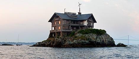 Clingstone Rhode Island Rhode Island Pinterest