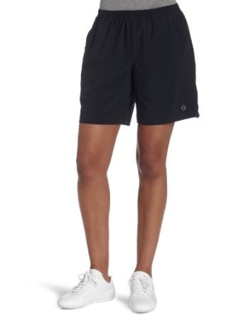 Moving Comfort Women's Strider Short. http://todaydeals.me/viewdetail