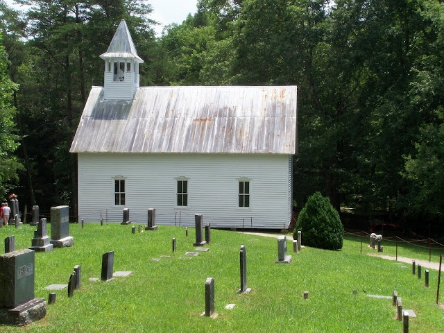 Old country church a sweet old church pinterest