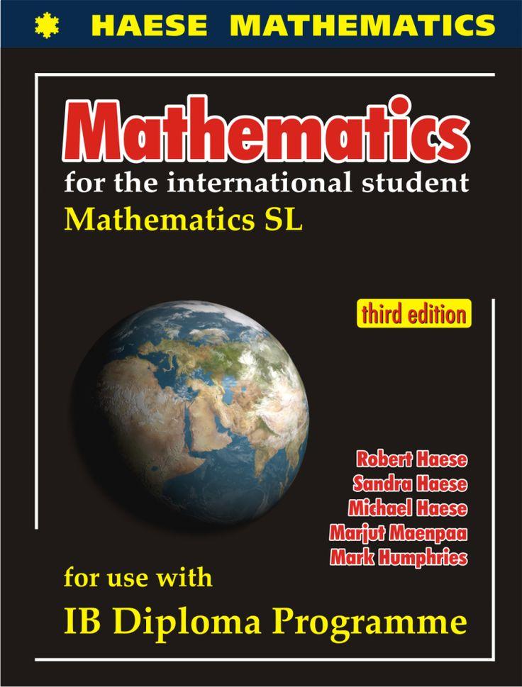 ib maths studies statistics coursework