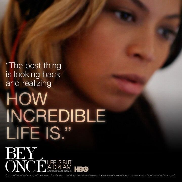 beyonce dumb quotes quotesgram